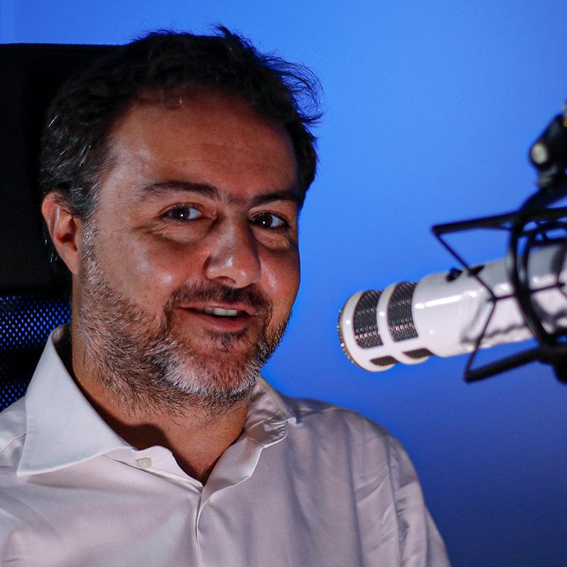 Igor Principe