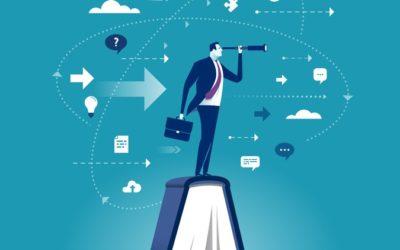 MANAGEMENT – Cos'è la leadership?