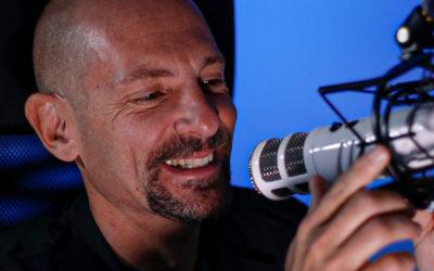 Numeri dei podcast in Italia 2019