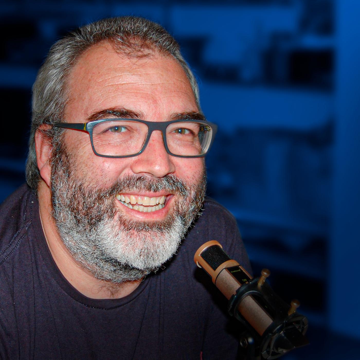 Alberto Picci