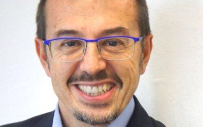IL PROTAGONISTA – Intervista ad Andrea Contarini (Kyocera)
