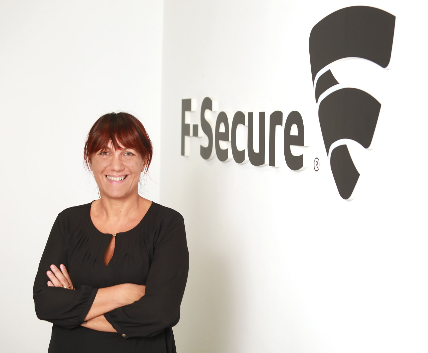 Carme Palumbo f-secure