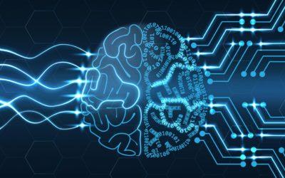 INTELLIGENZA ARTIFICIALE – Apprendere l'intuizione: l'AI è in grado di farlo?