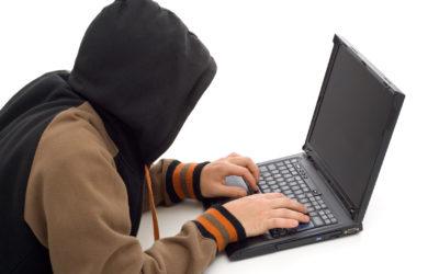SICUREZZA – I costi del cybercrime? Sono pazzeschi