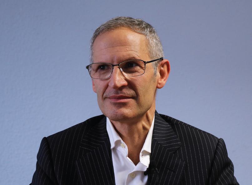 IL PROTAGONISTA – Intervista a Paolo Marsella (Aditinet)