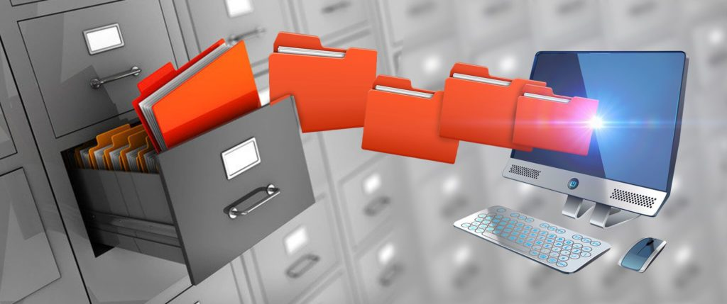 interoperabilità documenti