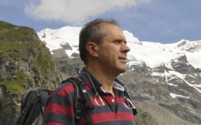 IL PROTAGONISTA – Intervista Maurizio Riva (Quanta Cloud Technology)