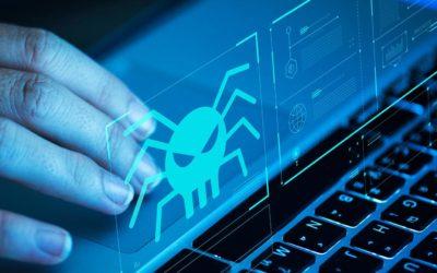 F-SECURE – Perché si fa fatica a valutare un attacco (e spesso si sbaglia)?