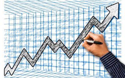 MANAGEMENT   EPISODIO 3 – Sei sicuro che stai lavorando per ottenere il profitto che ti spetta?