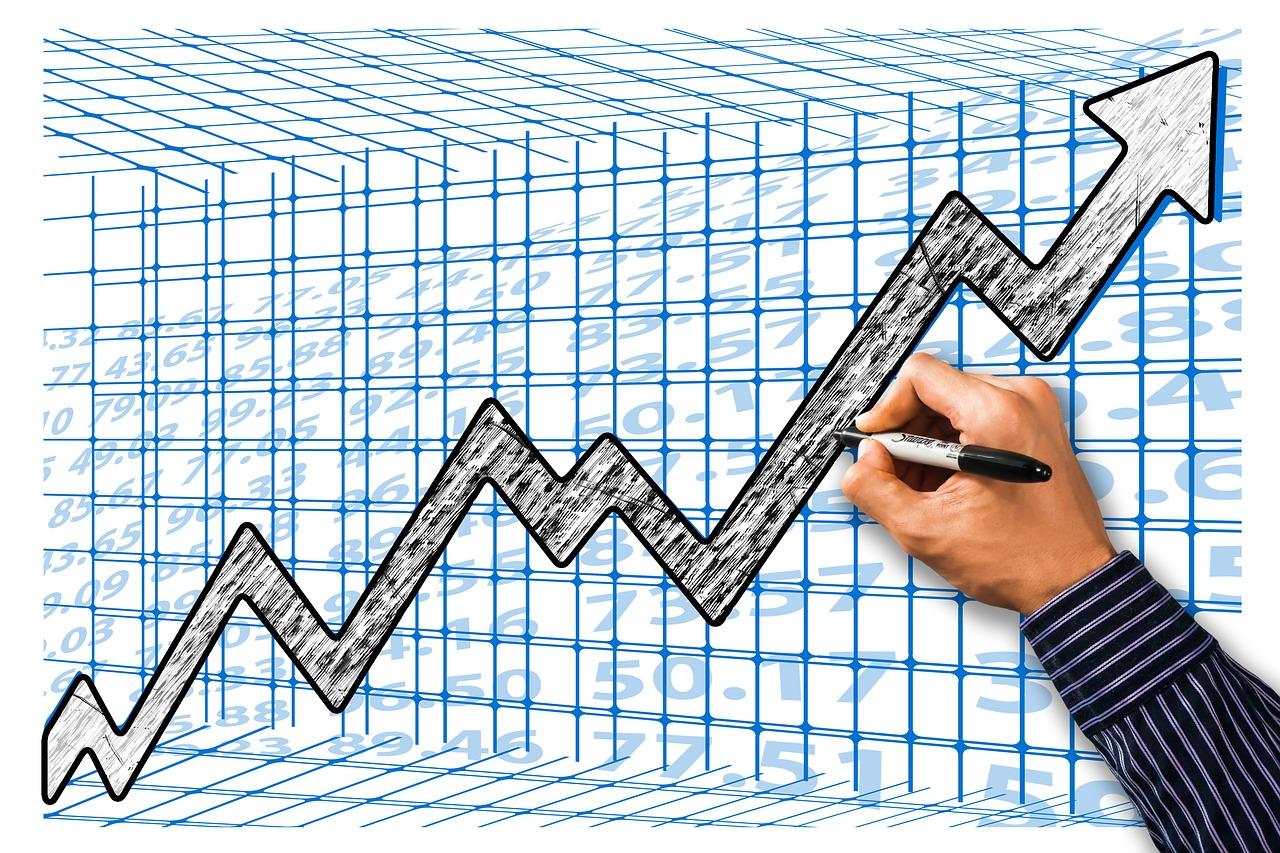 MANAGEMENT | EPISODIO 3 – Sei sicuro che stai lavorando per ottenere il profitto che ti spetta?