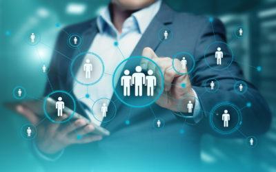 DIGITAL HR – Ma cosa vuol dire esattamente Digital Recruiting?