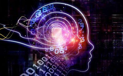 INTELLIGENZA ARTIFICIALE – Machine learning e deep learning: che differenza c'è?