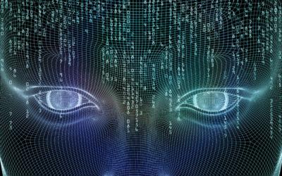 F-SECURE – Ma l'intelligenza artificiale deve per forza imitare quella dell'uomo?
