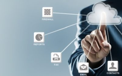 NFON – Partner ITSP, cosa significa e perché un rivenditore dovrebbe diventarlo?
