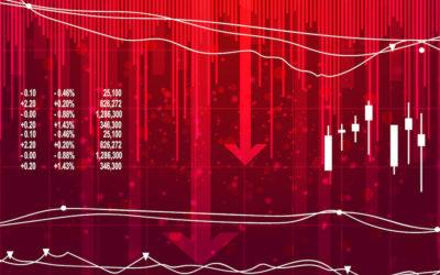 MANAGEMENT | EPISODIO 4 – Come gestire al meglio un'azienda nei momenti di crisi?