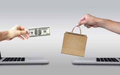 INTELLIGENZA ARTIFICIALE – L'AI può far migliorare le vendite? Sì,ed ecco come