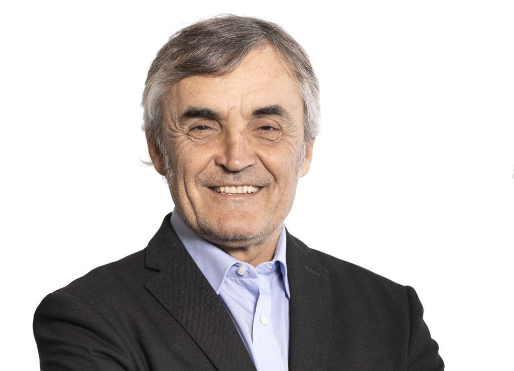 Rocco Inga