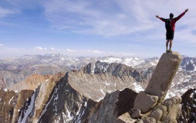 MANAGEMENT | EPISODIO 5 – Perché gli standard elevati in azienda sono così importanti?