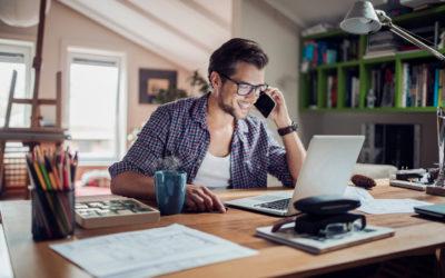 NFON – Perché lo Smart Working è essenziale per rilanciare le aziende