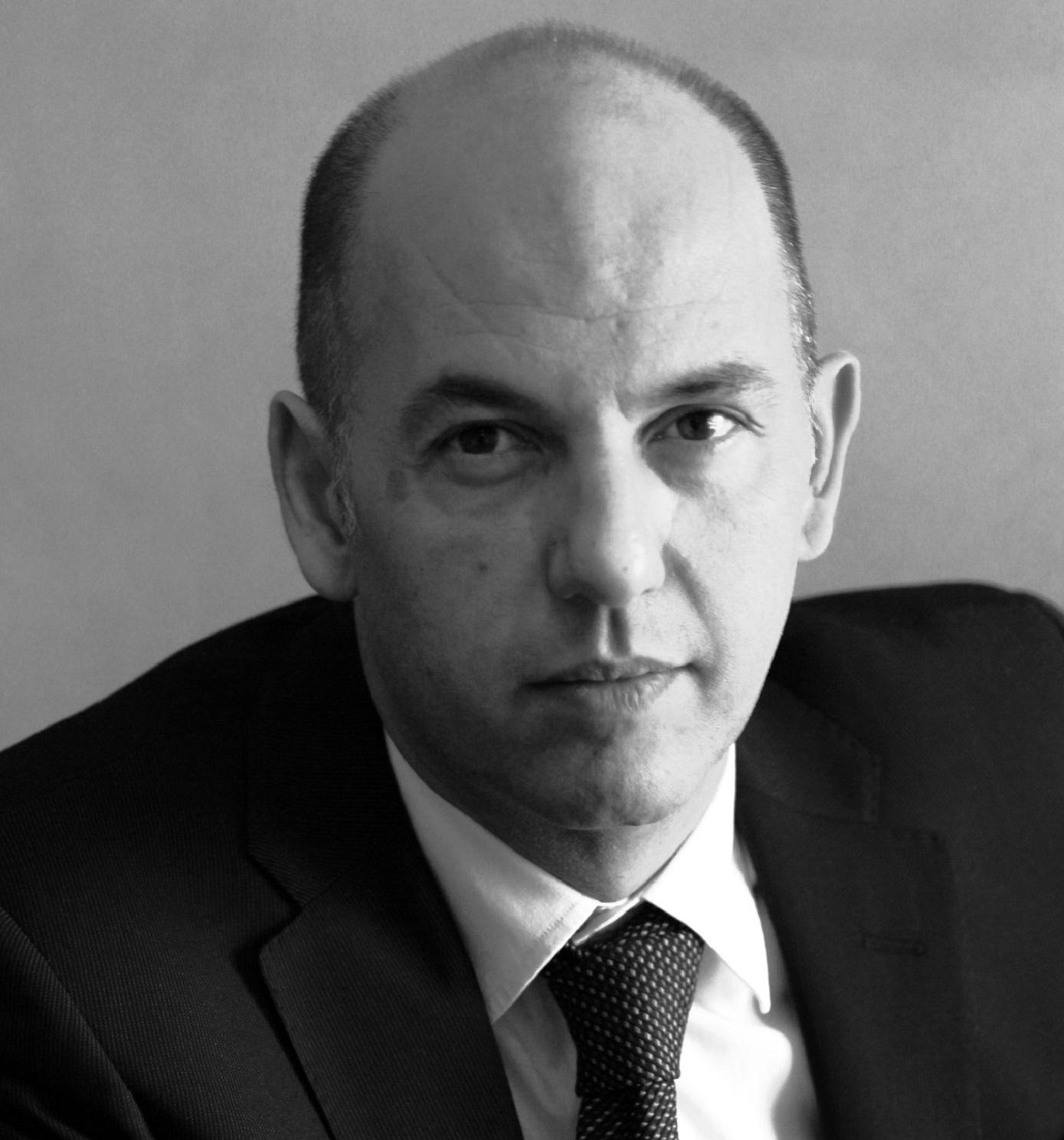 """TECNOLOGIA – Stefano Ghidini: """"Vi spiego perché la scuola a distanza funziona come la scuola normale (e anche meglio)"""""""