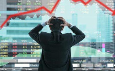MANAGEMENT | EPISODIO 6 – E se all'improvviso arrivasse una recessione, cosa faresti?