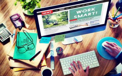 "NFON/TESAV – ""L'emergenza guida lo smart working, ma così non va"""