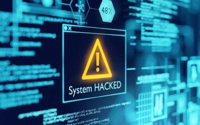 BOOLEBOX – Lo smart working può essere un rischio: ecco come difendere al meglio i tuoi dati