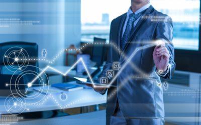 NFON – Due modi per sostenere la ripartenza delle imprese
