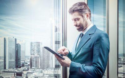 THE CEO ADVISOR | EPISODIO 8 – Come sarà il lavoro del futuro?