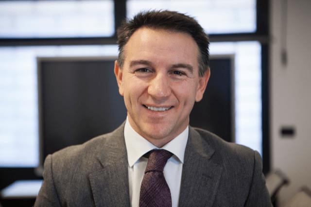 """INTSIGHTS – Antonio Iannuzzi: """"Il cybercrime vale più del traffico di stupefacenti"""""""