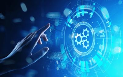 CYBERARK – Robotic Process Automation (RPA), uno strumento prezioso da difendere con cura
