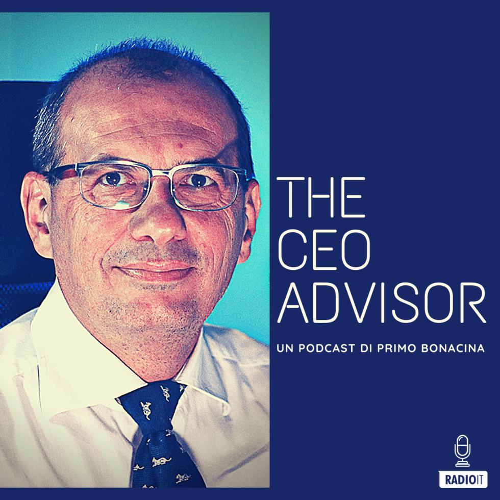 The CEO Advisor