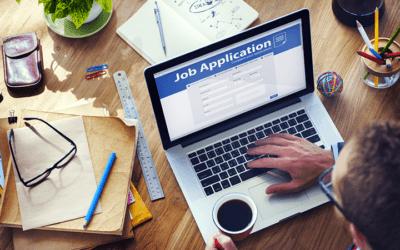 DIGITAL HR – Come preparare e pubblicare un buon annuncio di lavoro