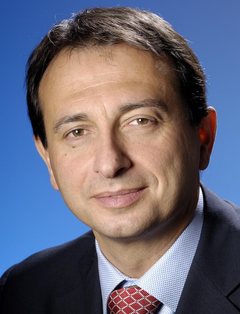 """IVANTI – Aldo Rimondo: """"Perché la governance è fondamentale per le aziende"""""""