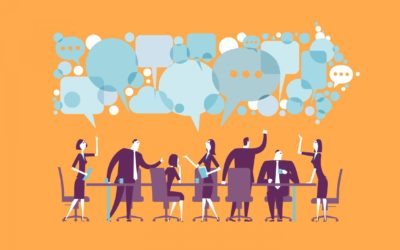 THE CEO ADVISOR | EPISODIO 10 – Il futuro della comunicazione aziendale