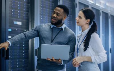 THE CIO POINT OF VIEW – Covid-19: l'apporto dei CIO e degli IT manager