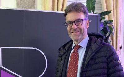 """THE CIO POINT OF VIEW – Paolo Cozzi (Caffè Borbone): """"L'IT delle aziende è come un parafulmine"""""""