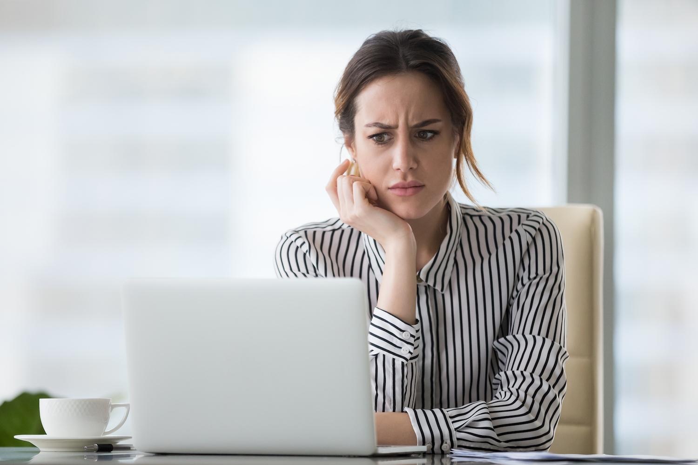 THE CEO ADVISOR | EPISODIO 11 – Licenziate i cattivi clienti!