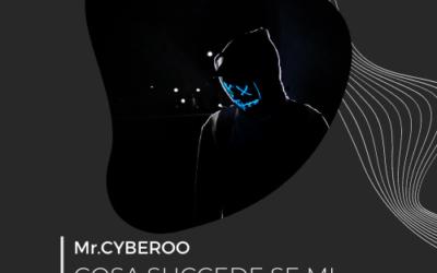 MR. CYBEROO | EPISODIO 3 – Cosa succede se mi rubano l'identità digitale?