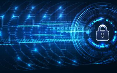 MR. CYBEROO | Episodio 2 – 500 milioni di dati esposti al cybercrime