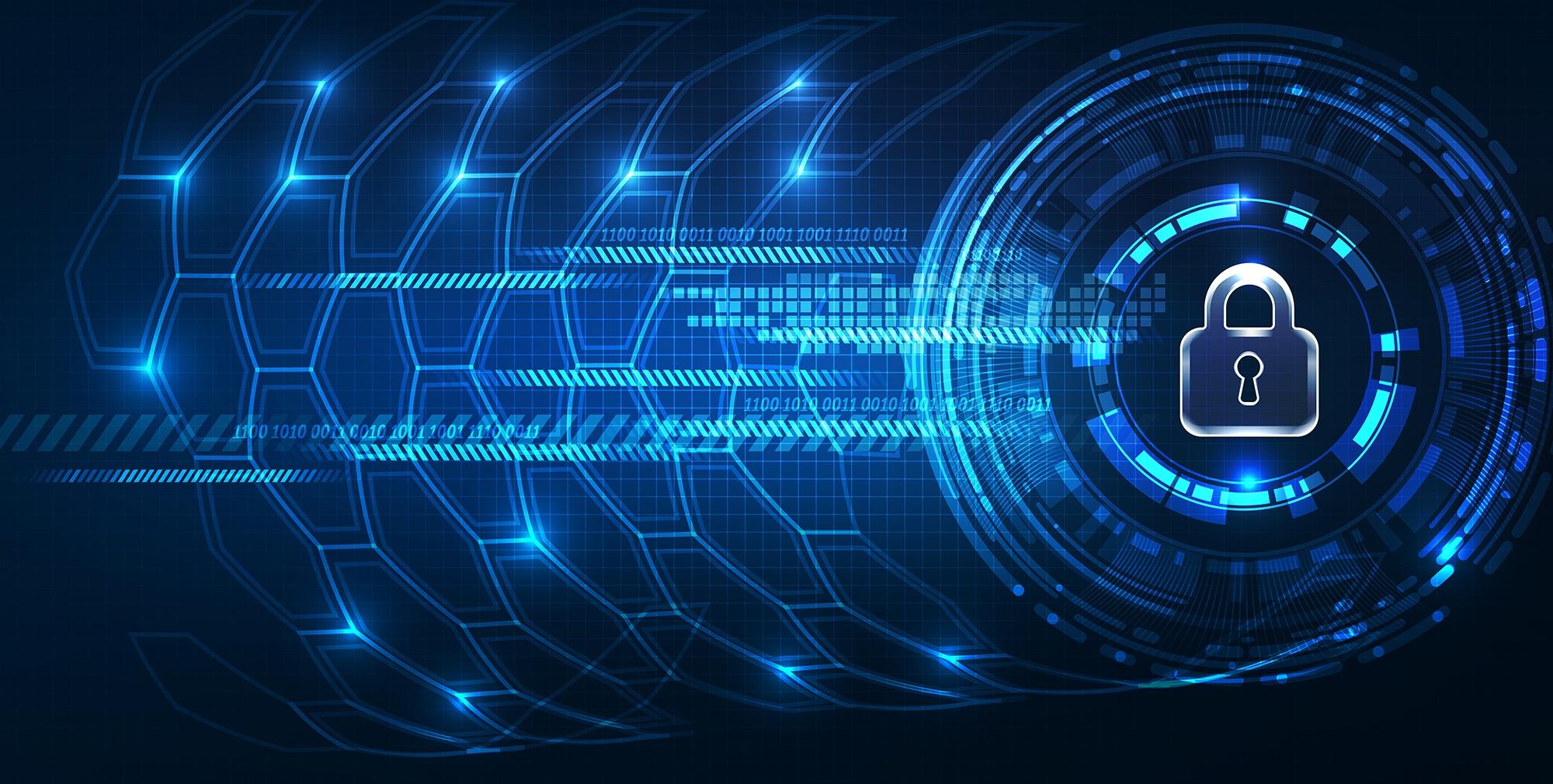 MR. CYBEROO   Episodio 2 – 500 milioni di dati esposti al cybercrime