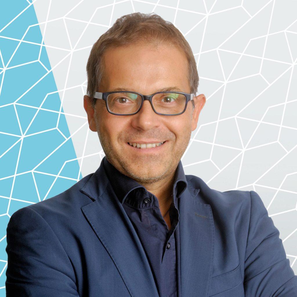 Giuseppe De Vivo