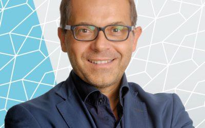 """THE CIO POINT OF VIEW – Giuseppe De Vivo (RinaldiGroup): """"Al Sud il problema è l'infrastruttura, non le energie"""""""