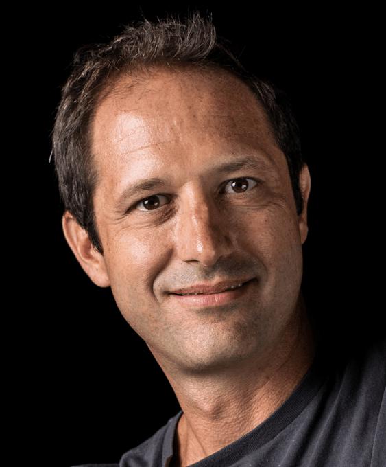 """THE CIO POINT OF VIEW – Enrico Mercadante (Cisco): """"Il cloud non è un luogo"""""""
