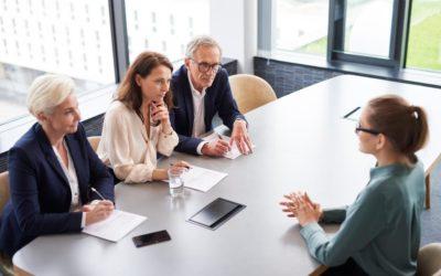 DIGITAL HR – Colloquio di lavoro: la soluzione è l'Interview Day