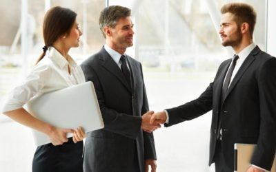 NFON – I ruoli in azienda che il centralino virtuale fa lavorare meglio