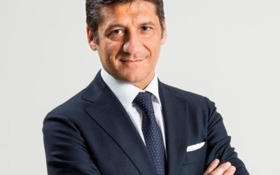 """IL PROTAGONISTA – Marco Fanizzi (Commvault): """"La PA deve investire di più nel digitale"""""""