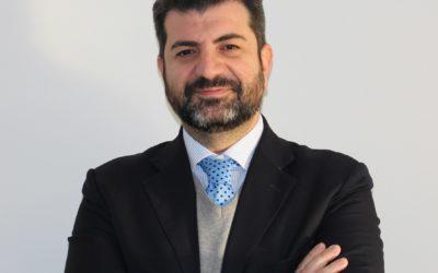 """IL PROTAGONISTA – Luca Gabrielli (Cyber-Bee): """"Manca ancora la sensibilità sull'importanza della sicurezza digitale"""""""