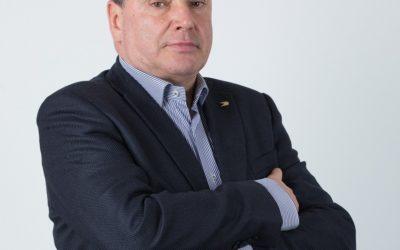 """IL PROTAGONISTA – Leonardo Bernardi (Siav): """"Far sparire la carta dalla Pubblica Amministrazione porta solo benefici"""""""