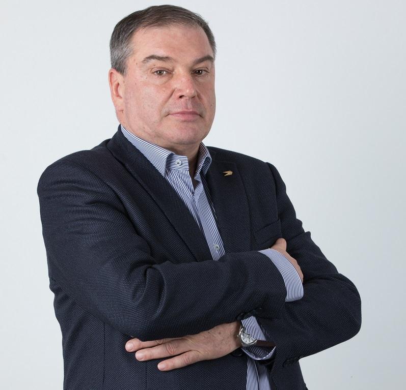 Leonardo Bernardi